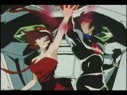 Gundam 10