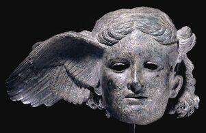 Hypnos (Mythology)