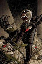Hit-Monkey (Marvel Comics)