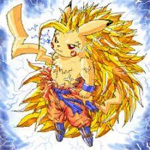 Pikachu942