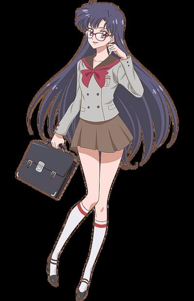 Sailor-Moon-Crystal-Rei-sailor-moon-39494084-507-785
