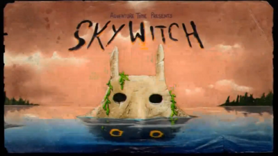 SkyWtich TitleCard