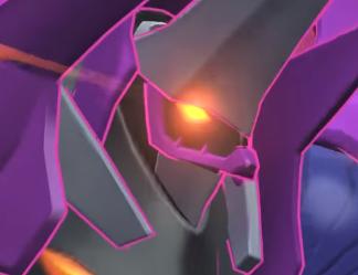 Digimon Discussion Thread V Mon 1 Vs Battles Wiki Fandom