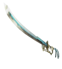 Angel Slayer Transparent
