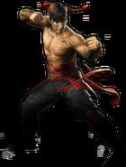 Liu Kang MK9
