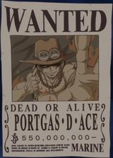 Portgas D