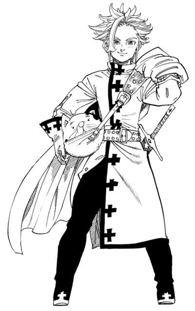 ArthurRender2