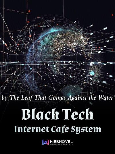 BlackTech