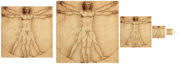 Humanimages(standing)