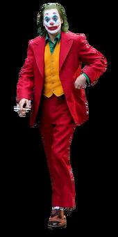 Joker 19