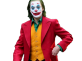 The Joker (Arthur Fleck)