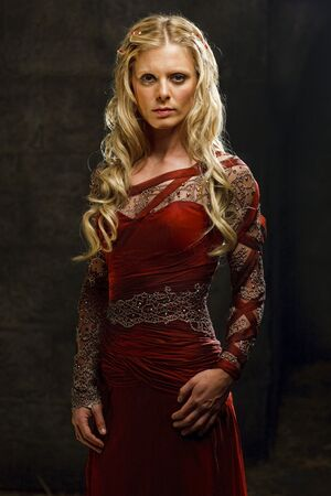 Morgause24