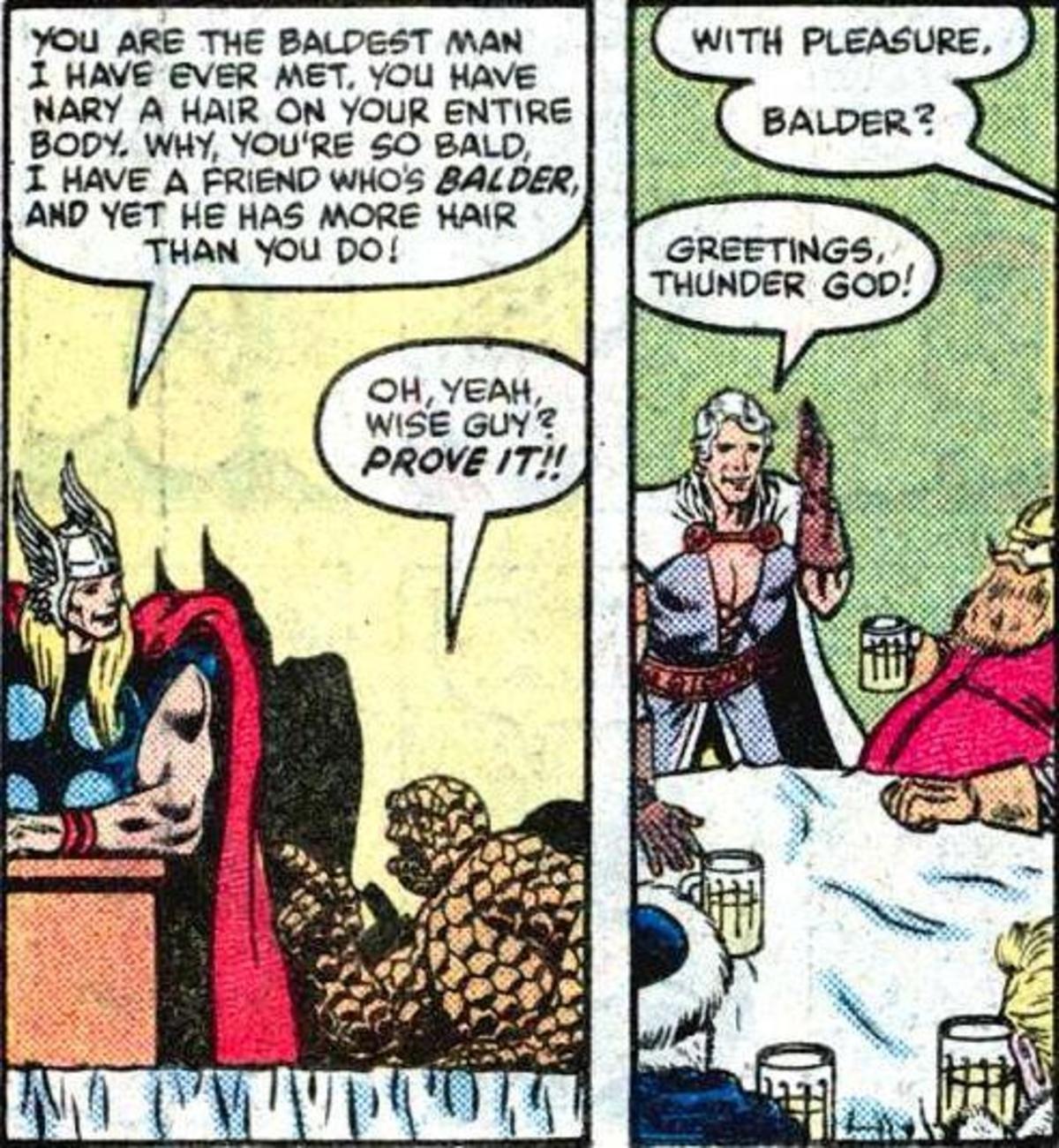 Thor trigger mentionlist cartoonsandlolis 4f5e62 6636896