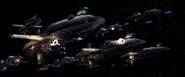 http://vsbattles.wikia.com/wiki/File:Battle_of_Kamino_CIS
