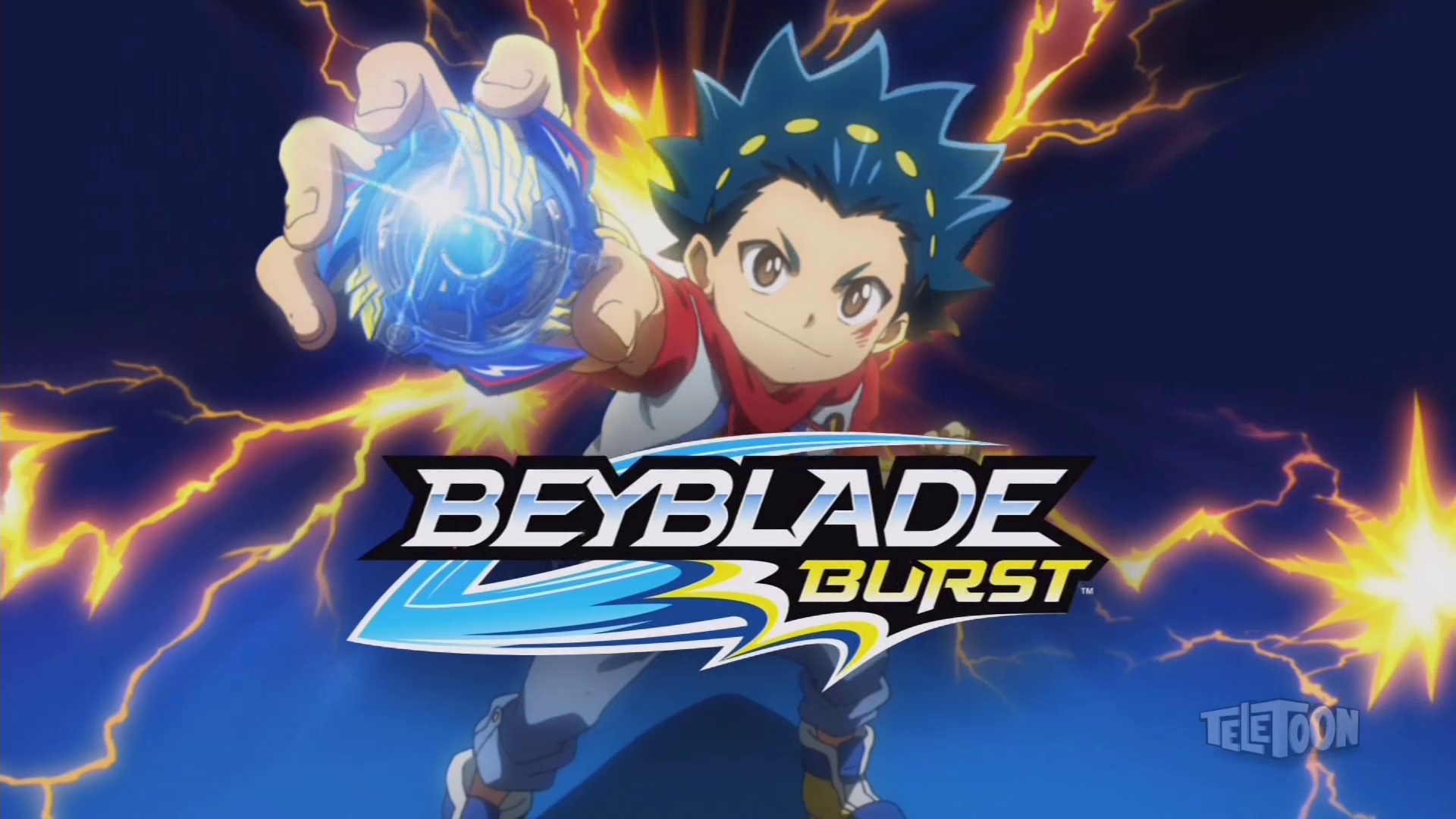 image beyblade burst png vs battles wiki fandom powered by wikia
