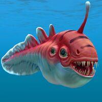 Biter Fish (1)