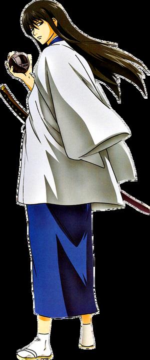 Katsura