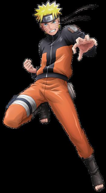 Naruto uzumaki render nxb ninja voltage by maxiuchiha22-dcj1w4k