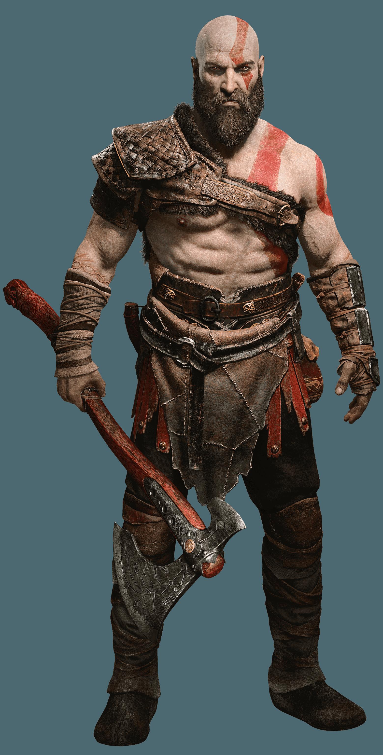 Kratos Vs Farore Vs Battles Wiki Fandom