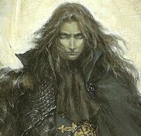 Noble Greylancer