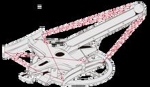 Sobiki Bow Gun