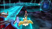 DIGIMON STORY CYBER SLEUTH 20180106023357