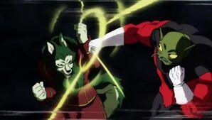 Dragon-Ball-Super-Épisode-97-3