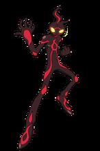 Flame (Yu-Gi-Oh! VRAINS)