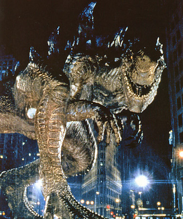 Godzilla98-1
