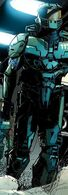 Halo Fall of Reach Chief