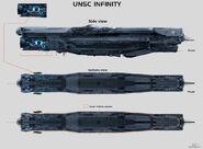 http://vsbattles.wikia.com/wiki/File:Infinity_final