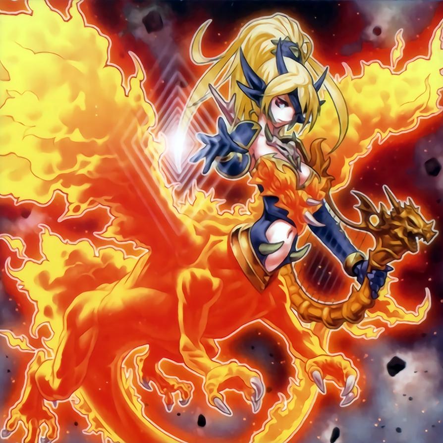 Divine Dragon Apocralyph Vs Battles Wiki Fandom