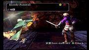 Raphael lightning copy 3