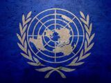 The United Nations of Earth