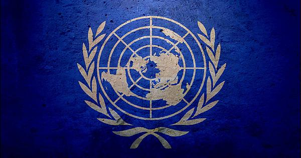 The United Nations of Earth | VS Battles Wiki | FANDOM