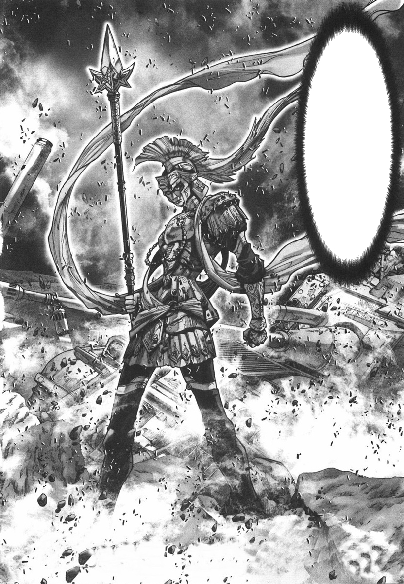 Hector of Troy | VS Battles Wiki | FANDOM powered by Wikia