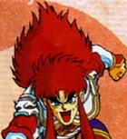 Lord Jurokubei