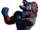 Blizzard (Primal Rage)