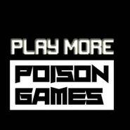 Poison Games Verse