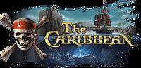 The Caribbean KHIII