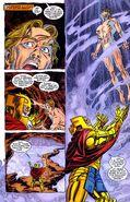 Thor Annual