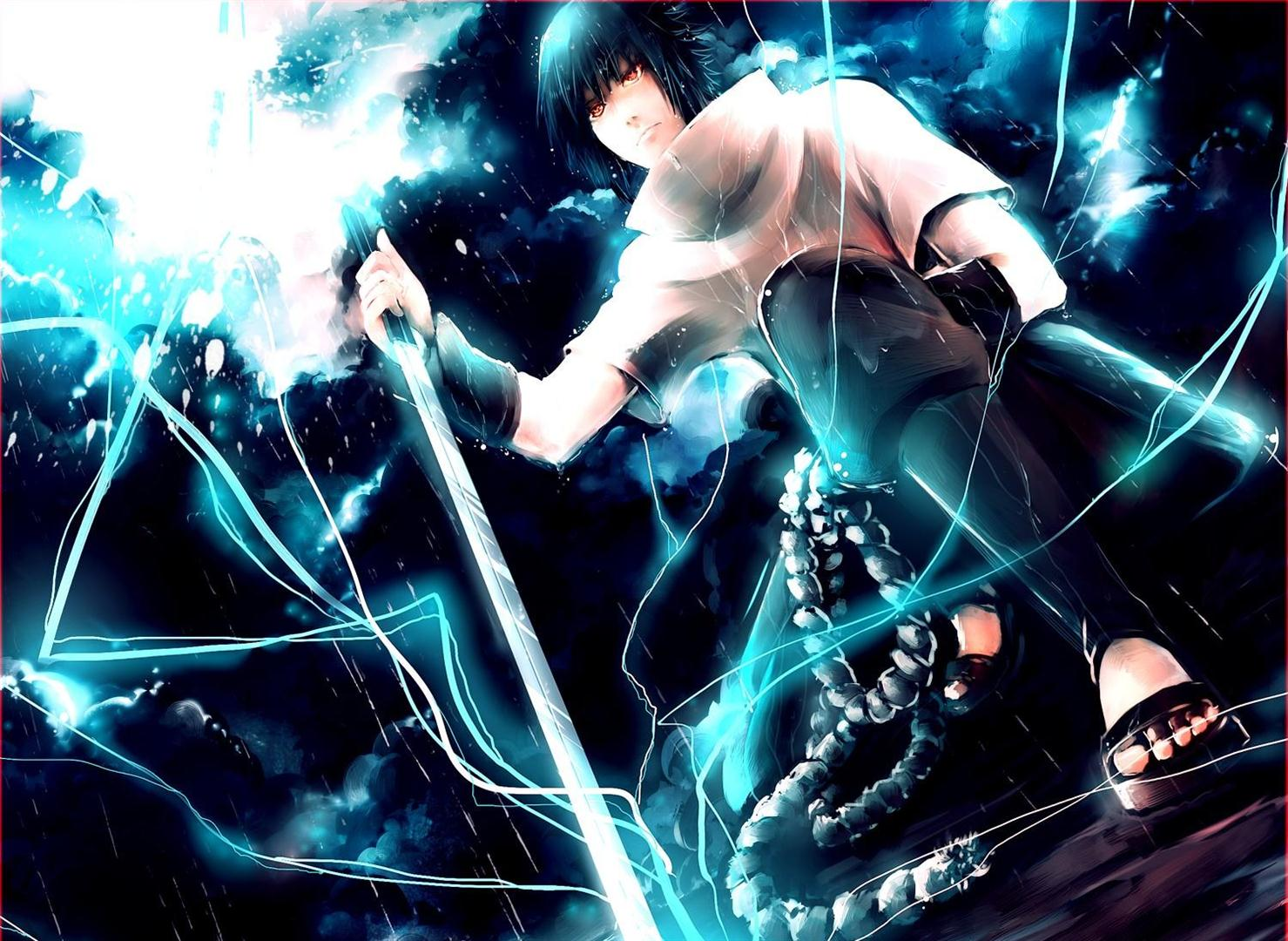 Image uchiha sasuke wallpaper hdg vs battles wiki fandom uchiha sasuke wallpaper hdg voltagebd Image collections