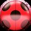 LadybugSymbol