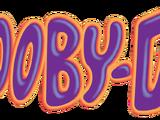 Scooby Doo (Verse)
