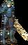 Alm (Fire Emblem)