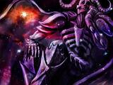 Azrael (Discworld)