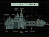 The Dread Argent
