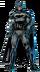 Batman (Post-Flashpoint)