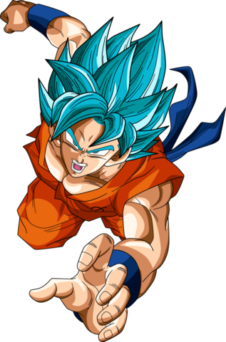 File:Goku ssj blue by koku78-dasjke9.png