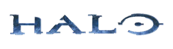 Halo Logo (Clasic)